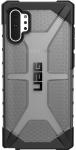 UAG Plasma для Galaxy Note 10+ [Ash (211753113131)]