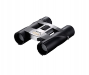 Nikon Aculon A30 [BAA807SB]
