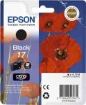 Epson T170 [C13T17014A10]