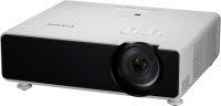 Canon LX-MU500Z (DLP, WUXGA, 5000 ANSI Lm, LASER)