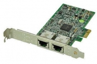 Dell Broadcom 5720 DP