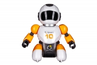 Same Toy Набір Робо-футбол на радіокеруванні