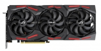ASUS GeForce RTX2070 SUPER 8GB GDDR6 GAMING STRIX