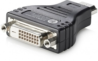 HP HDMI to DVI