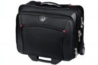 WENGER Potomac Wheeled Laptop Case (600661)
