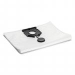 Karcher Пакети для фільтра з нетканого матеріалу для NT 30/1 Ap L, NT 30/1 Tact L