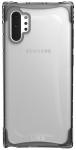 UAG Plyo для Galaxy Note 10+ [Ice (211752114343)]