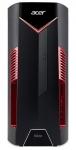 Acer Nitro N50-600 [DG.E0MME.004]