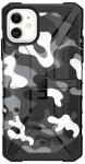 UAG Pathfinder Camo для iPhone 11 [Arctic (111717114060)]