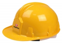 Topex 82S200 Каска захисна жовта