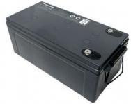 Panasonic Акумуляторна батарея 12V 200Ah