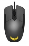 ASUS TUF Gaming M5 USB Black/Grey