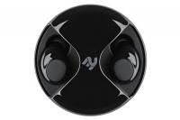 2E RainDrops True Wireless [2E-EBTWRDBK]