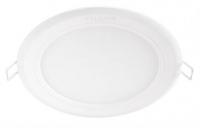 Philips Slimlit 59513 LED 23W 2700K White