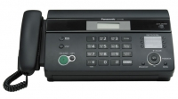 Panasonic KX-FT982 [Black]