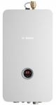 Bosch Tronic Heat 3500 [7738502602]