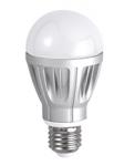 Zipato Bulb 2 RGB, Z-wave, E27, 9.5Вт, 806 lm, 2700 - 6500K