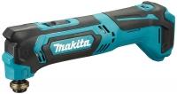 Makita TM 30 DZ акумуляторний (без АКБ)