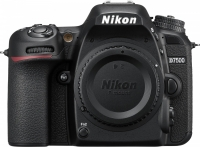Nikon D7500 [+ AF-S DX 16-80 f/2.8-4E ED VR]