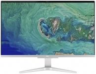 Acer Aspire C27-865 [DQ.BCNME.001]