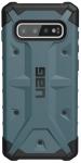 UAG Pathfinder для Galaxy S10+ [Slate (211347115454)]