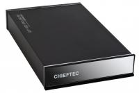 Chieftec CEB-7035S
