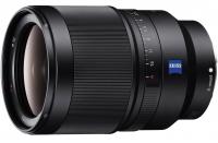 Sony 35mm Carl Zeiss