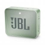 JBL GO 2 [JBLGO2MINT]