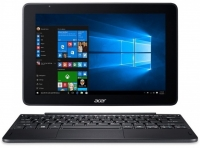 Acer One 10 S1003P-14DZ 10.1