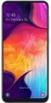 Samsung Galaxy A50 [White (SM-A505FZWQSEK)]
