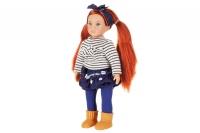 Our Generation Лялька Mini Кендра (15 см)