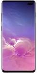 Samsung Galaxy S10+ (SM-G975) 8/128GB [BLACK (SM-G975FZKDSEK)]