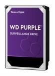 WD Purple [WD82PURZ]