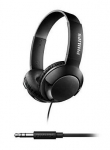 Philips SHL3070 [Black]