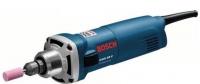 Bosch GGS 28 C Professional