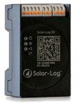 Solar Log 50 Gateway