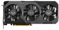 ASUS Radeon RX 5700 8GB DDR6 TUF3 GAMING OC