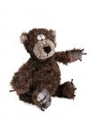 sigikid Beasts Ведмідь Бонсай (20 см)