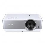 Acer VL7860 (DLP, UHD e., 3000 lm, LASER)