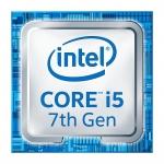 Intel Core i5-7xxx [7600K]