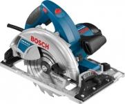 Bosch Professional GKS 65 GCE