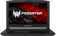Acer Predator Helios 300 (G3-572) [G3-572-52YD]