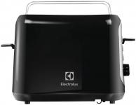 Electrolux EAT33** [EAT3300]