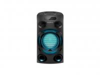 Sony MHC-V02 Black