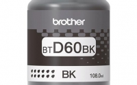Brother Картридж  для DCPT300, DCPT500W, DCPT700W, DCPT310, DCPT510W, DCPT710W [BTD60BK]