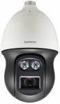 Samsung Hanwha Techwin PNP-9200RHP/AC