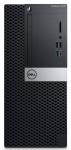 Dell OptiPlex 7070 MT