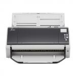 Fujitsu Документ-сканер A3 fi-7460