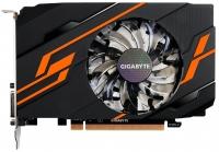 Gigabyte GeForce GT1030 2GB DDR3