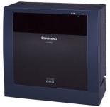Panasonic KX-TDE620BX для KX-TDE600